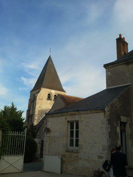 Eglise-Saint-Gault-de-Yevre-le-Chatel-450x600